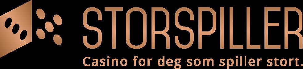 storspillerbonus.com